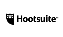 hoot suite social media management scheduling tool