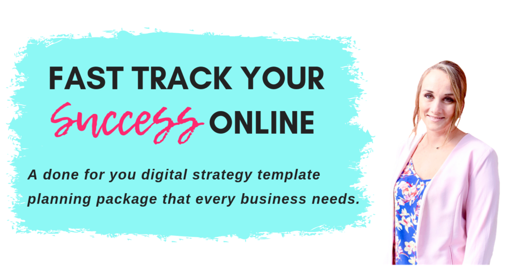 marketing biz bundle marketing strategy templates